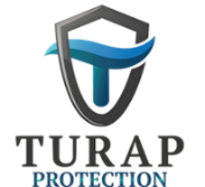 turap ptotection